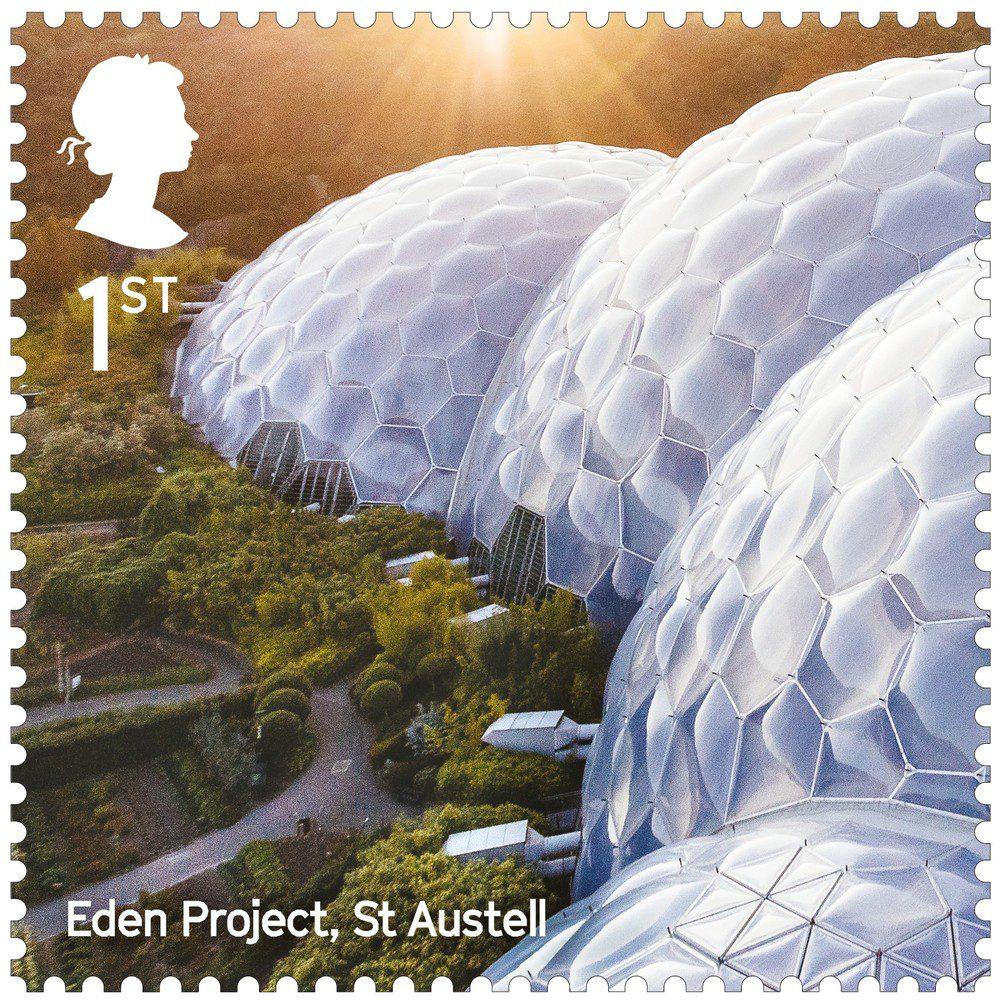 IGS Magazine-UKstamps-featured-architecture-2