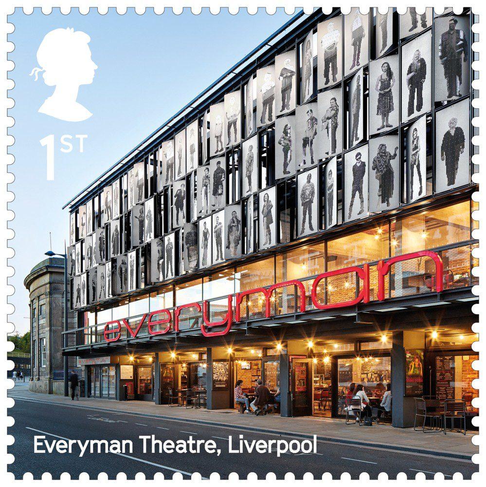 IGS Magazine-UKstamps-featured-architecture-3