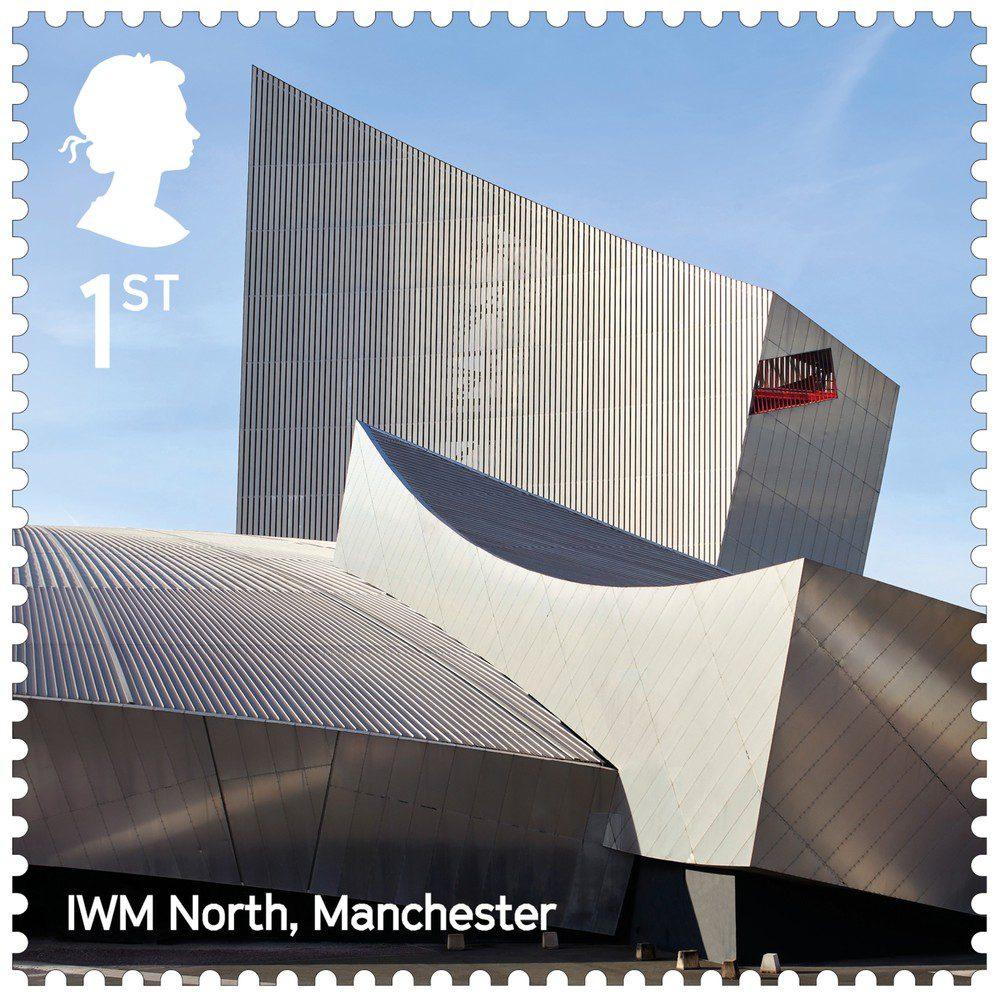 IGS Magazine-UKstamps-featured-architecture-5