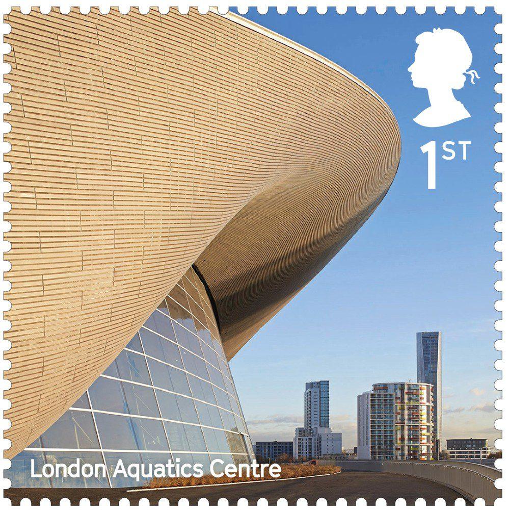 IGS Magazine-UKstamps-featured-architecture-6