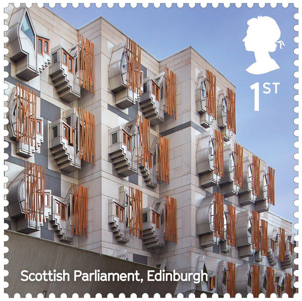 IGS Magazine-UKstamps-featured-architecture-7