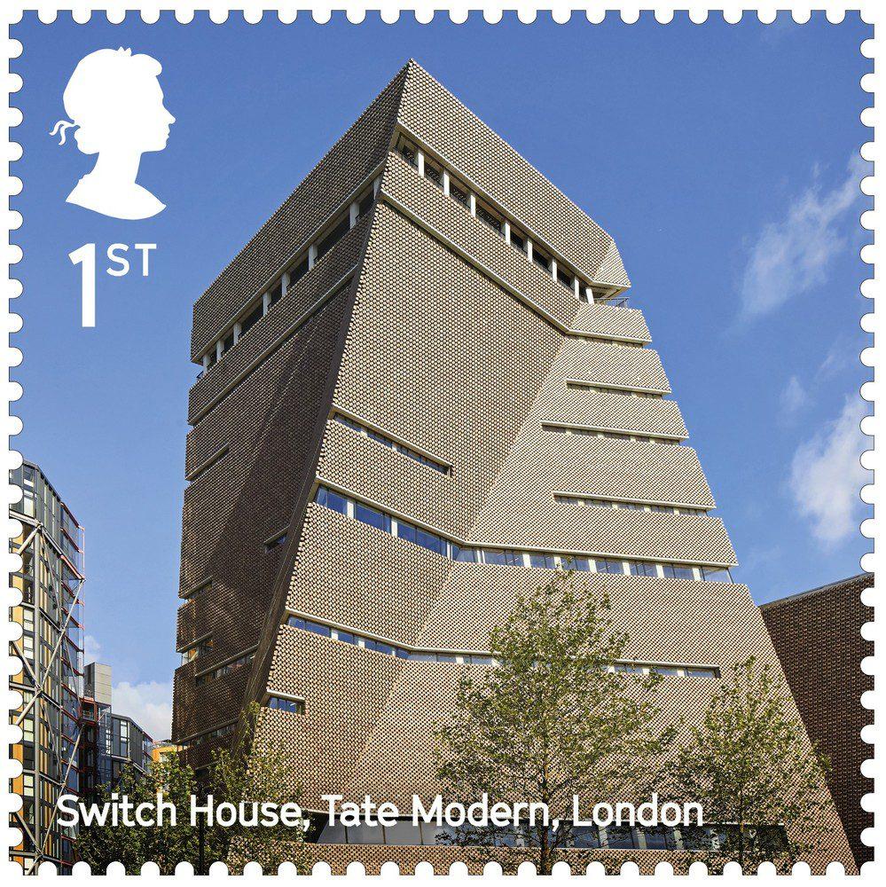 IGS Magazine-UKstamps-featured-architecture-8