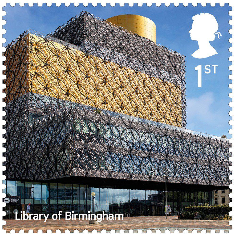 IGS Magazine-UKstamps-featured-architecture-9