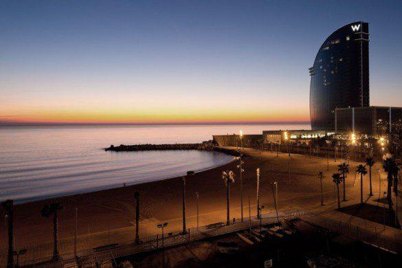 Ricardo_Bofill_Taller_Arquitectura_Exteriors_(20)
