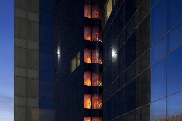 Ricardo_Bofill_Taller_Arquitectura_Exteriors_(4)