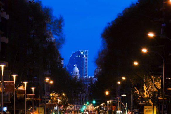 Ricardo_Bofill_Taller_Arquitectura_Exteriors_(5)