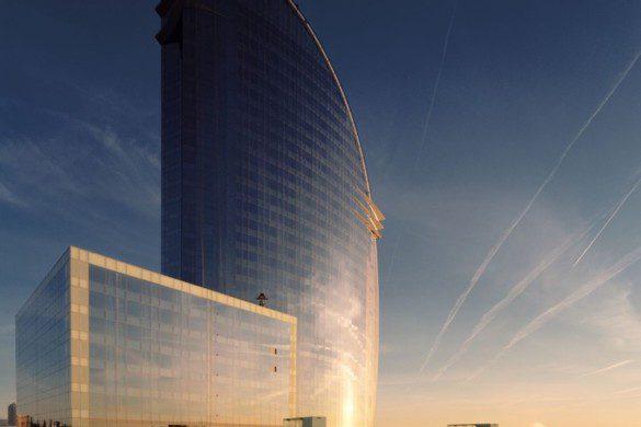 Ricardo_Bofill_Taller_Arquitectura_Exteriors_(8)