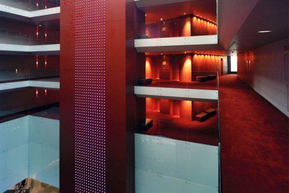 Ricardo_Bofill_Taller_Arquitectura_Interiors_(10)