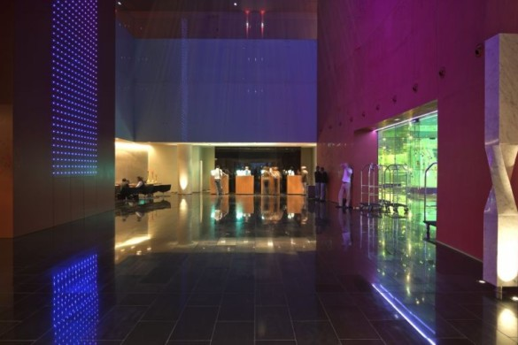 Ricardo_Bofill_Taller_Arquitectura_Interiors_(4)