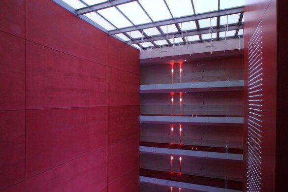 Ricardo_Bofill_Taller_Arquitectura_Interiors_(5)