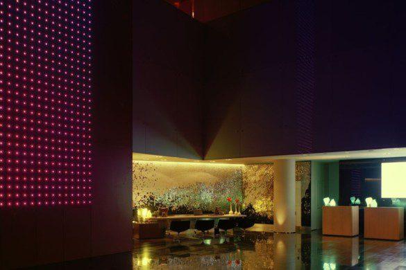 Ricardo_Bofill_Taller_Arquitectura_Interiors_(8)