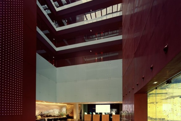 Ricardo_Bofill_Taller_Arquitectura_Interiors_(9)
