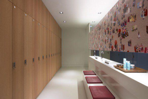 Ricardo_Bofill_Taller_Arquitectura_Spa_Gym_(6)