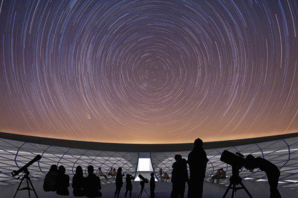 Shanghai-Planetarium-Construction-Progress-IGS-Magazine-VIdeos-2