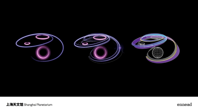 Shanghai Planetarium-Construction Progress-IGS Magazine-VIdeos-9