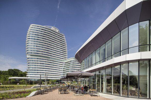 UNStudio-Case Study-Daylight in Architecture-IGS Magazine-12
