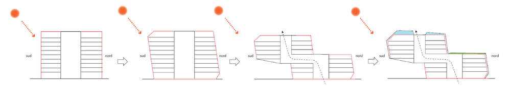 UNStudio-Case Study-Daylight in Architecture-IGS Magazine-20