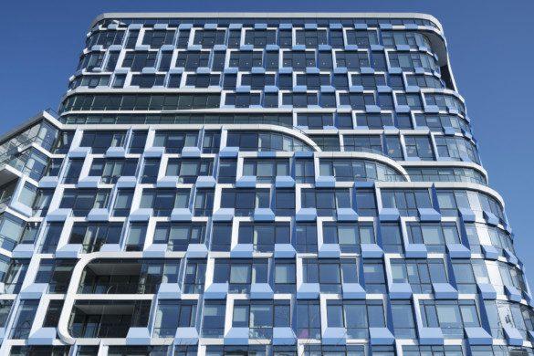 UNStudio-Case Study-Daylight in Architecture-IGS Magazine-24
