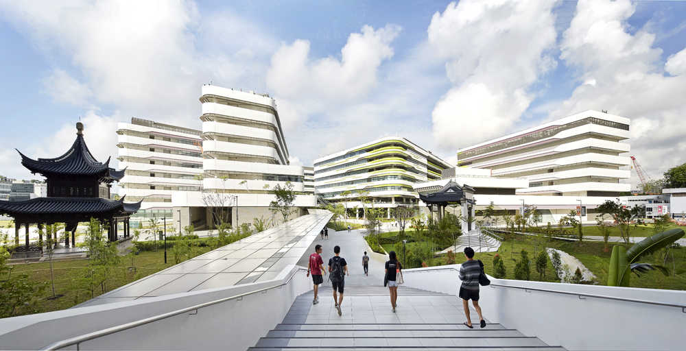 UNStudio-Case Study-Daylight in Architecture-IGS Magazine-25