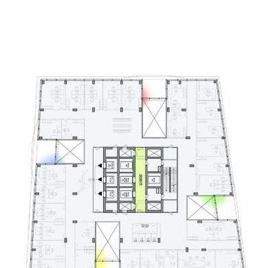 UNStudio-Case Study-Daylight in Architecture-IGS Magazine-3