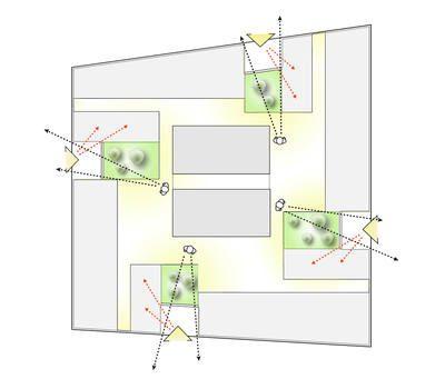 UNStudio-Case Study-Daylight in Architecture-IGS Magazine-4