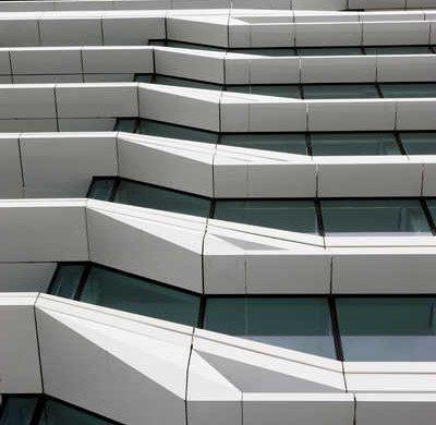 UNStudio-Case Study-Daylight in Architecture-IGS Magazine-6