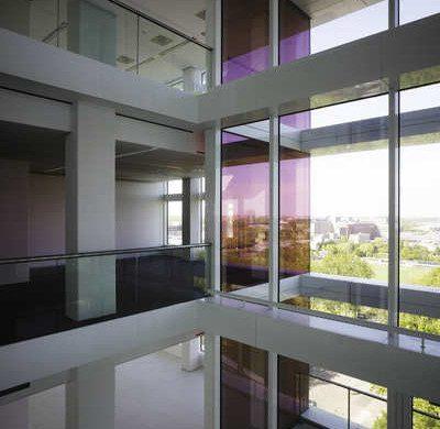 UNStudio-Case Study-Daylight in Architecture-IGS Magazine-8