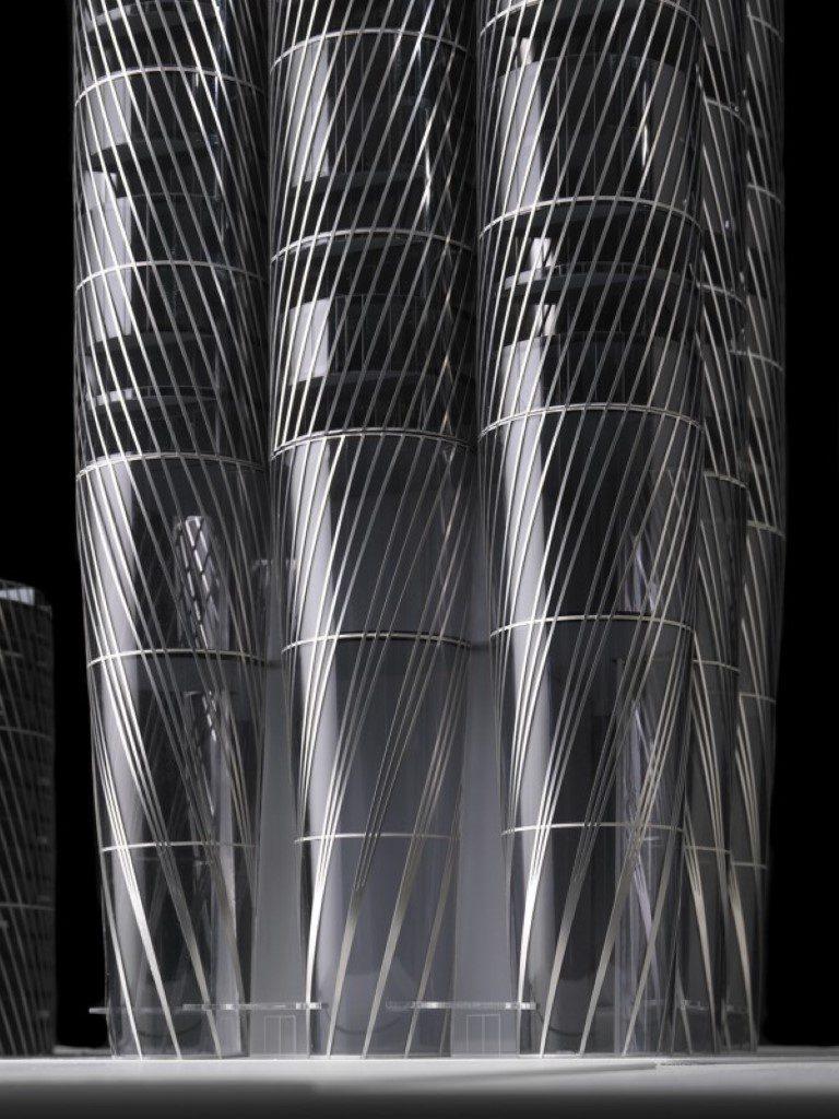Tall Tales-Three Unbuilt Skyscrapers-IGS magazine-3