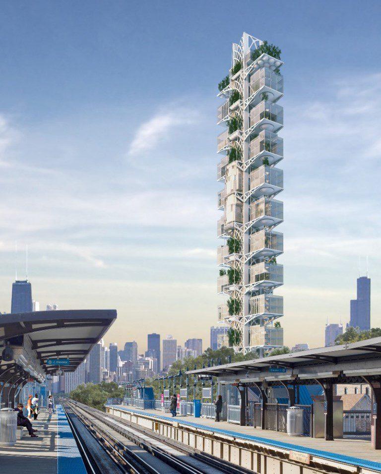 Tall Tales-Three Unbuilt Skyscrapers-IGS magazine-9