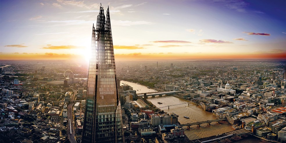 The-Shards-impact-on-London-igs magazine- 2