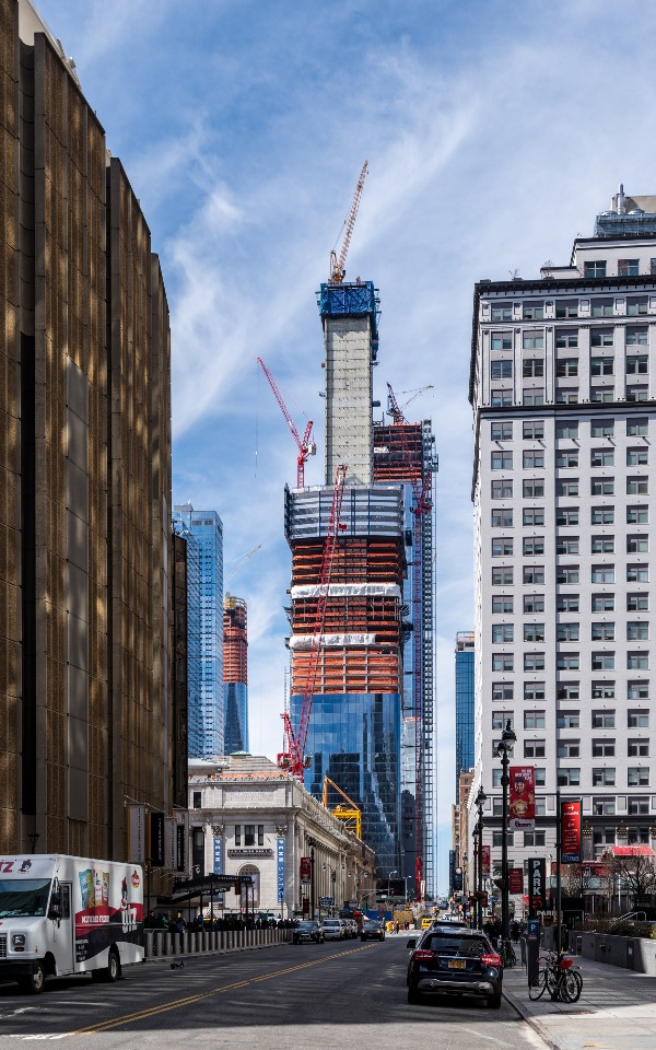The Risky Business of Building Big-How to Solve the Puzzle of New York City Construction-IGS Magazine-opinion-5