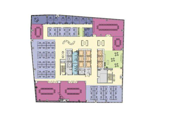 F5_Floor_22_furniture_mockup-001