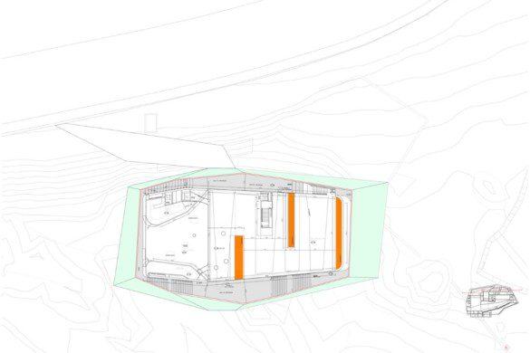 Plasencia Auditorium and Congress Center-igs magazine-projects-14