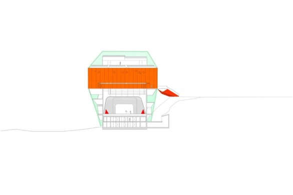 Plasencia Auditorium and Congress Center-igs magazine-projects-18