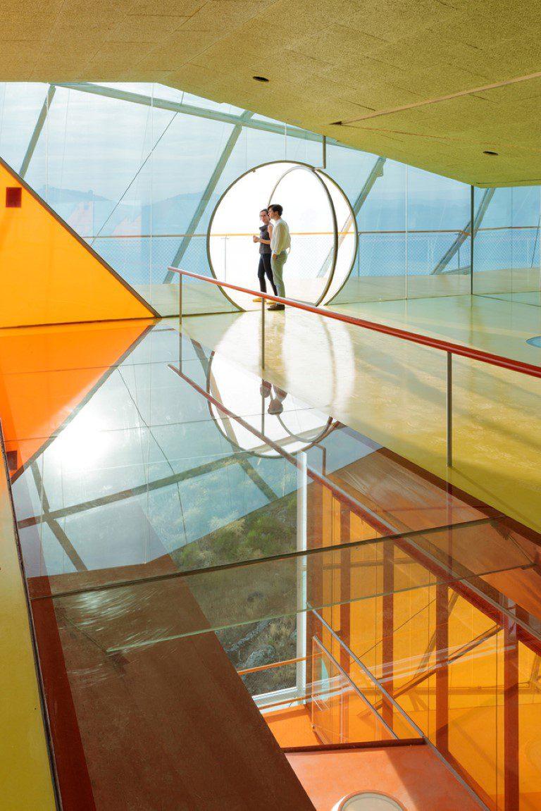 Plasencia Auditorium and Congress Center-igs magazine-projects-2