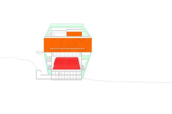 Plasencia Auditorium and Congress Center-igs magazine-projects-20