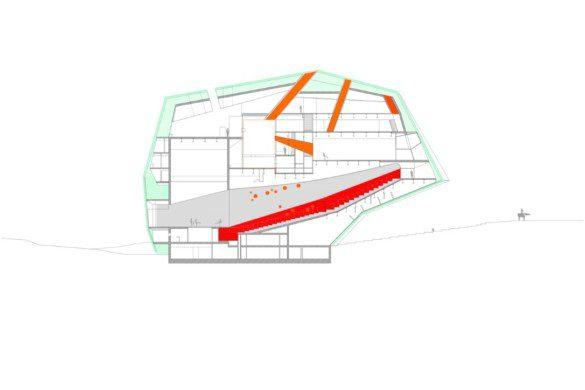 Plasencia Auditorium and Congress Center-igs magazine-projects-22