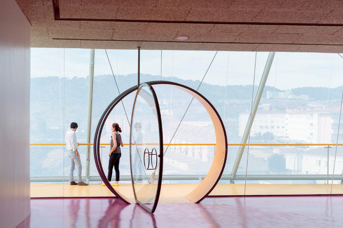 Plasencia Auditorium and Congress Center-igs magazine-projects-3