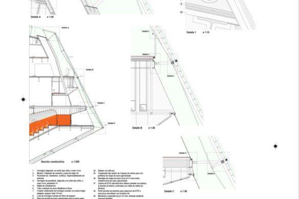Plasencia Auditorium and Congress Center-igs magazine-projects-31