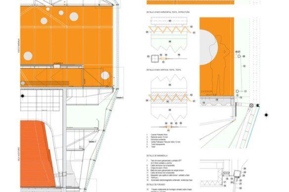 Plasencia Auditorium and Congress Center-igs magazine-projects-33