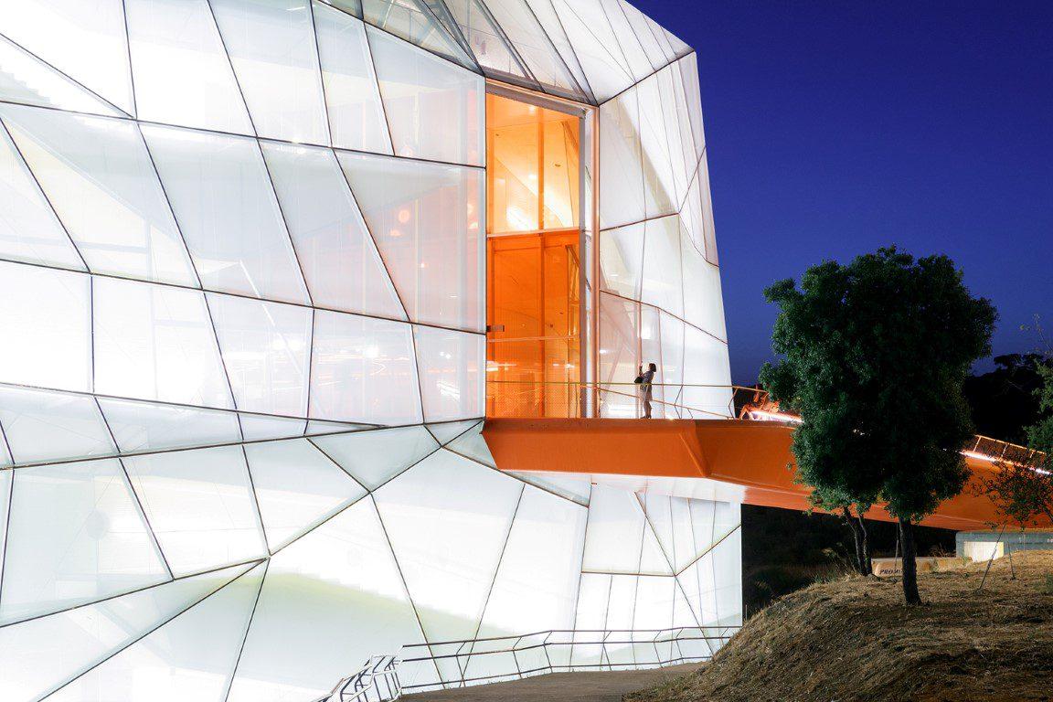 Plasencia Auditorium and Congress Center-igs magazine-projects-4
