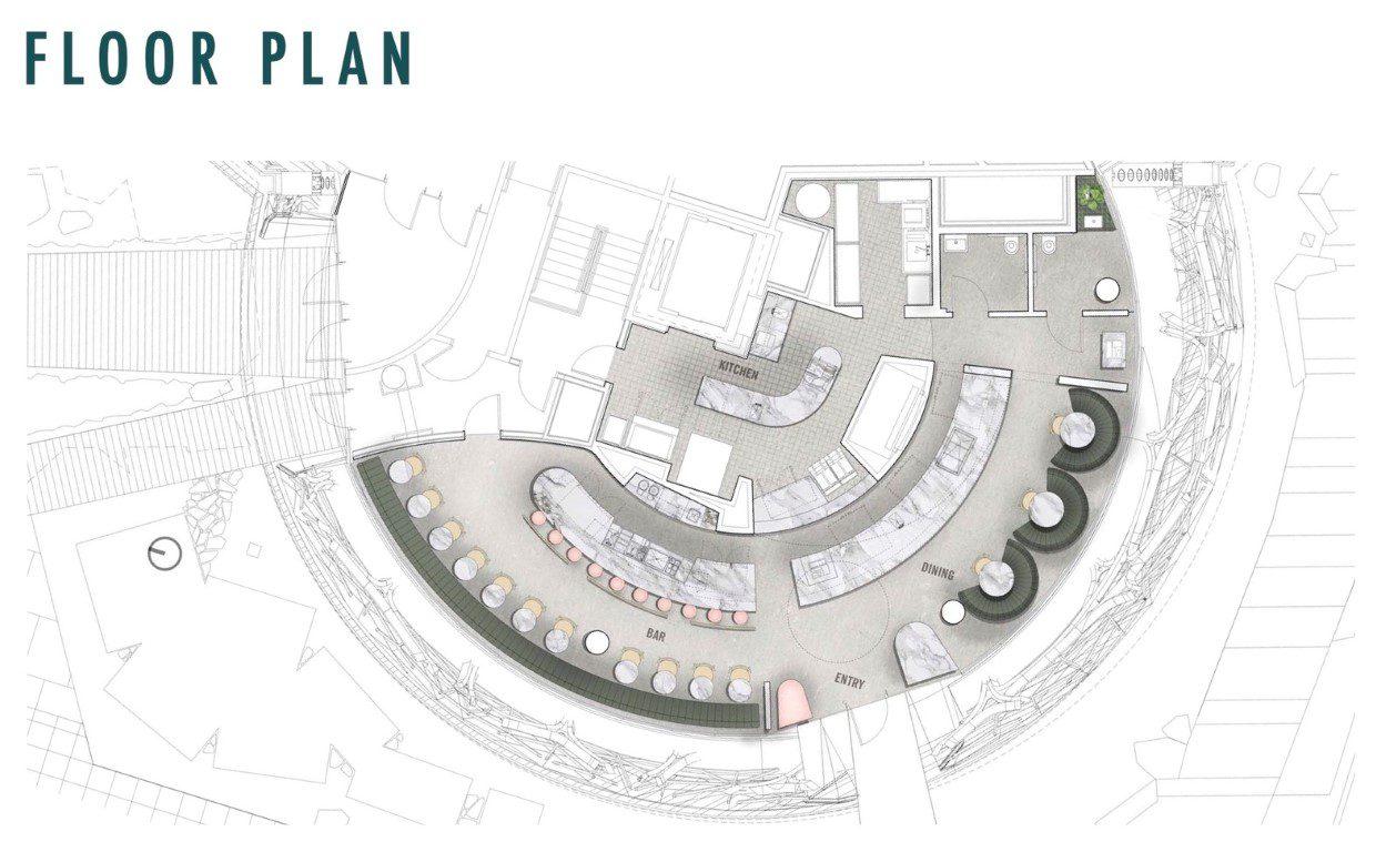 WillmottsGhost_Floor_Plan