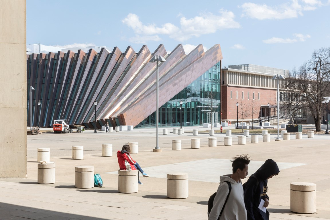 02_BIG_ISOM_UMass-Isenberg_Business-Innovation-Hub_Image-by-Laurian-Ghinitoiu