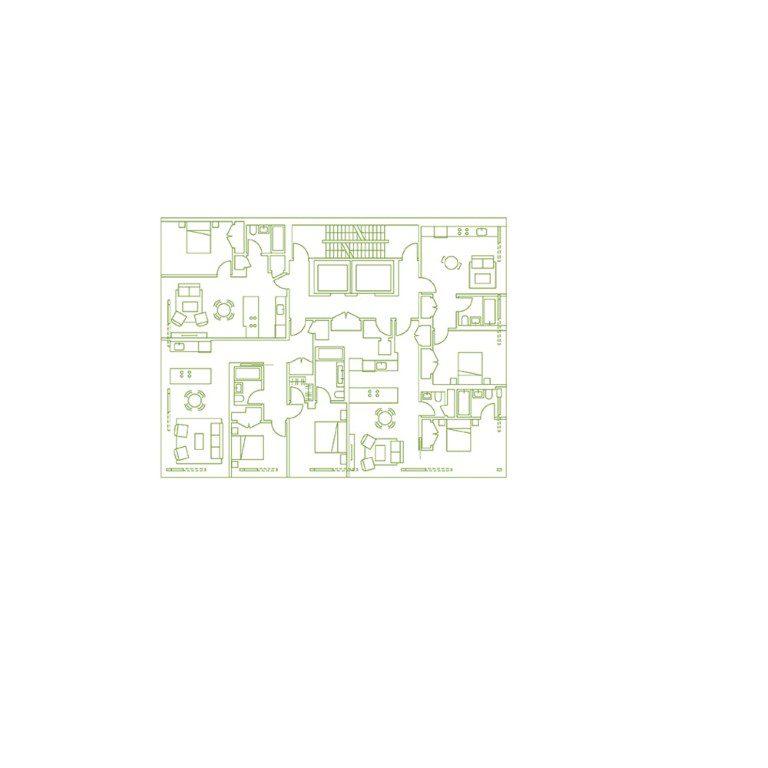 ODA_100_Norfolk_Growing_Plan