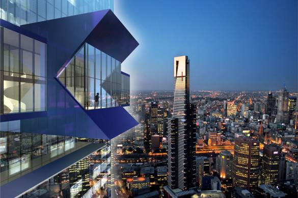 Building the Southern Hemisphere's Highest Residences_Australia 108_5
