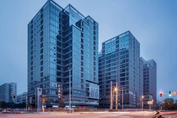 Chengdu Wanhe Center_CHALLENGE DESIGN_China_11