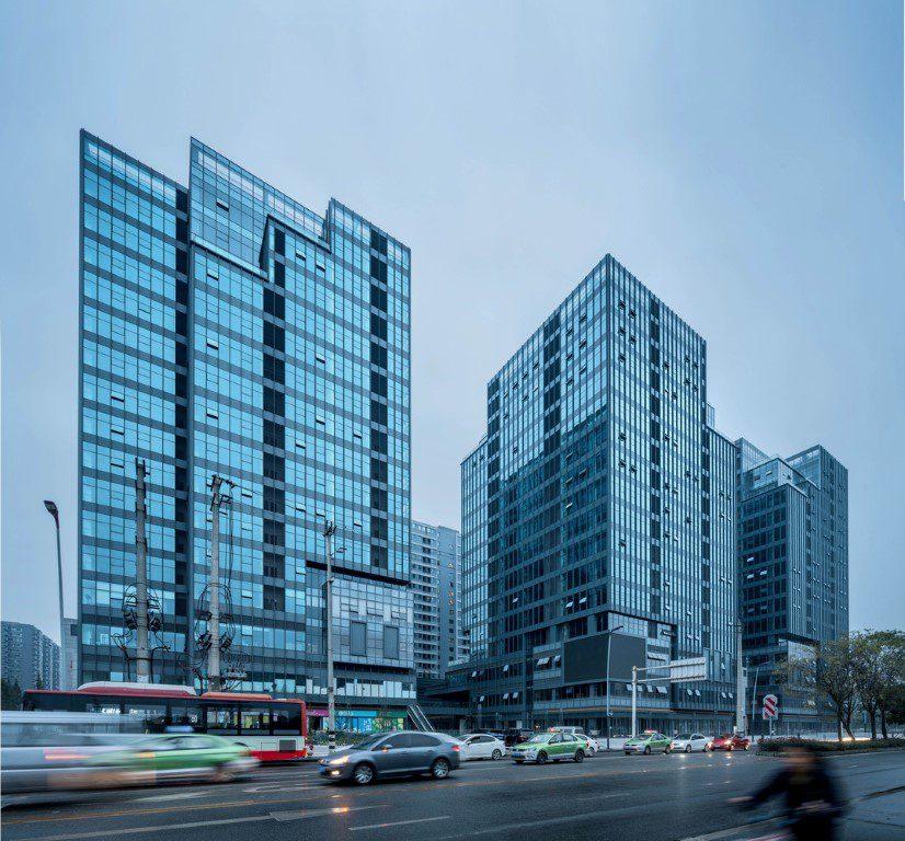 Chengdu Wanhe Center_CHALLENGE DESIGN_China_18