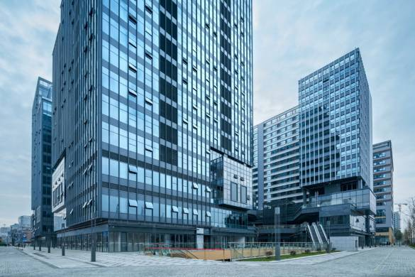 Chengdu Wanhe Center_CHALLENGE DESIGN_China_3