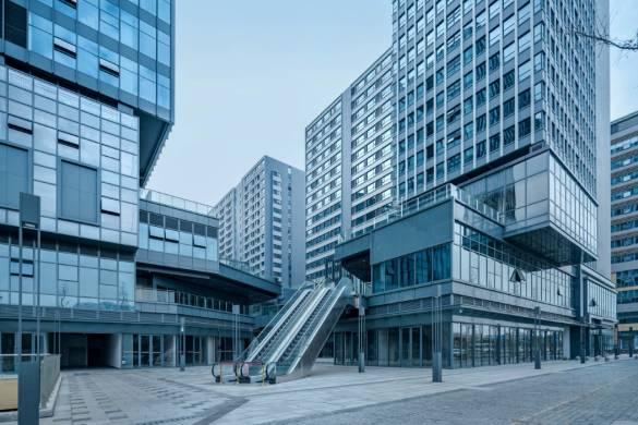Chengdu Wanhe Center_CHALLENGE DESIGN_China_7