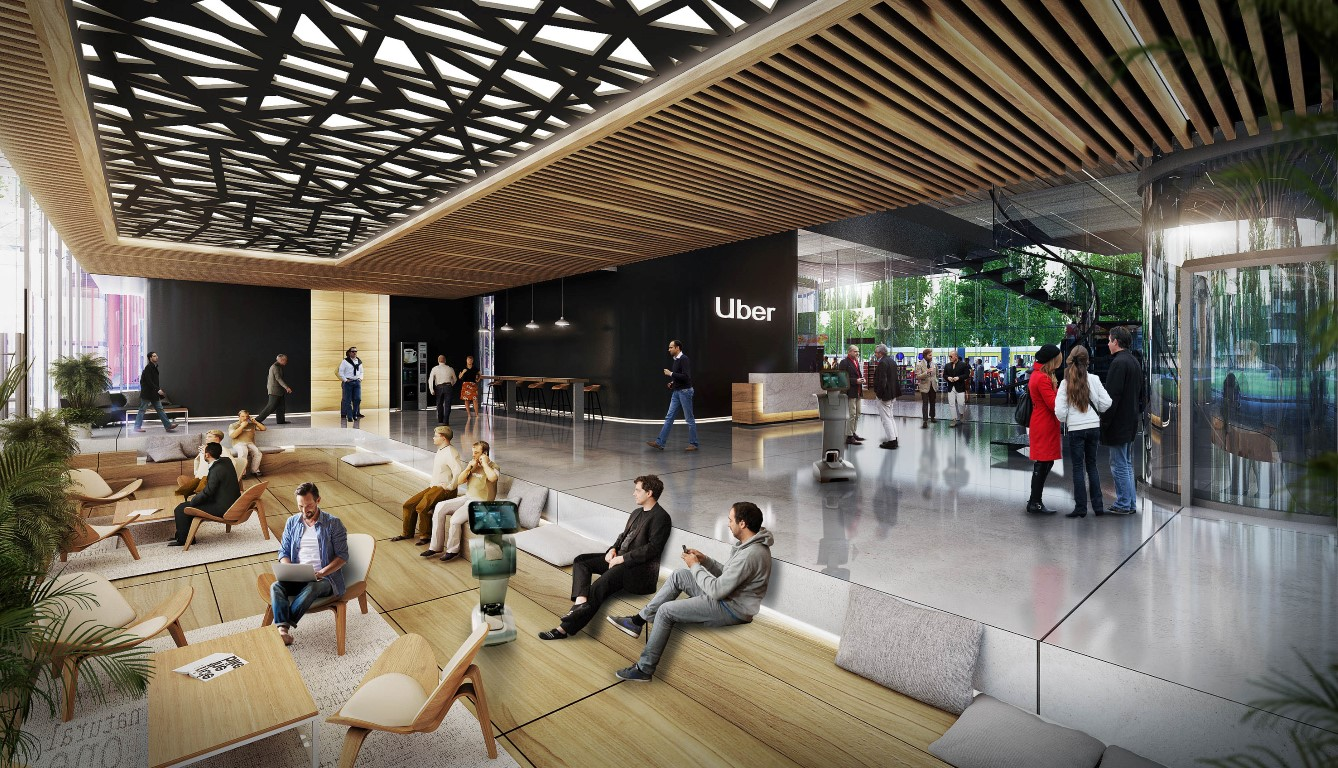 HPA_Uber Skyport_Greenfield_10